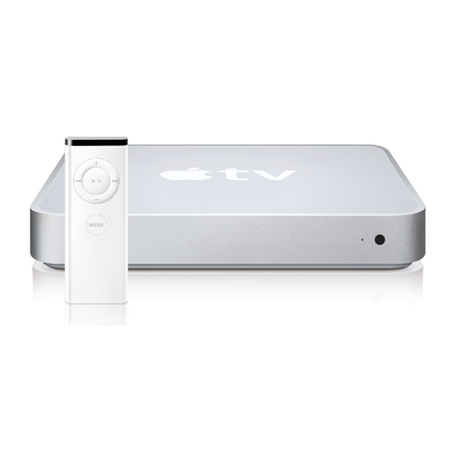 apple-tv (2 gen).png