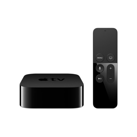 apple-tv4-1.png