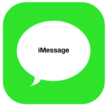 imessage.png