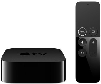 apple-tv4K